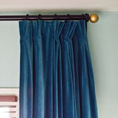 I've been so happy with the new look of the curtains I've had in my living room for almost five years now that I feel I must share with you all what I've learned, and I have outlined some tips and ...