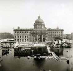 1896 Berliner Stadtschloss