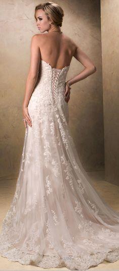 lace wedding dress lace wedding dresses beautiful