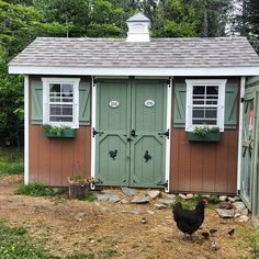 I can't imagine living anywhere but in the country.  #rural #countryliving #iheartmyhens #chickens #country #maine #thewaylifeshouldbe #simple #backyardpoultry #farmlife #farm #farmgirl