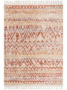 Covoare in stil scandinav si nordic Berber, Decoration, Flooring, Quilts, Etsy, Blanket, Rugs, Modern, Design