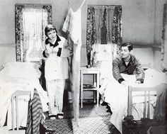 It Happened One Night-Best Picture, Best Actor Clark Gable, Best Actress Claudette Colbert, Best Director Frank Capra, 1934 Hollywood Actor, Golden Age Of Hollywood, Vintage Hollywood, Hollywood Stars, Classic Hollywood, Old Movie Stars, Classic Movie Stars, Classic Movies, Best Actress