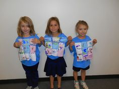 Love God Creation Quilt. American Heritage Girls - Pathfinders - Creation Quilt Completion!