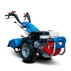 Walk Behind Tractor, Yard Tractors, Diesel, Honda, Mowers For Sale, Gear Wheels, Combine Harvester, Small Engine, Atelier