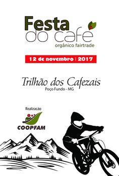 Venham participar e conhecer nossas montanhas e nossos cafés! Em breve mais informações. #eusoucoopfam #praquempedala #borapedalar #mundodopedal #bikenaveia #pedaisdecampina #clicnabike #visiteminasgerais #retratosdeminas #trilhandopormg #mountain #cafe #pelonossobrasil #meumomentosaude #fotodasgerais #oquefazernosuldeminas #coisasdeminas