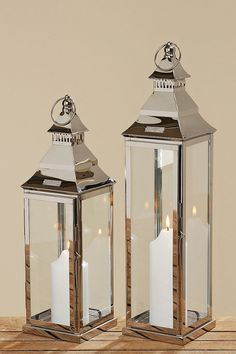 - MIA home passion Candle Sconces, Wall Lights, Jar, Candles, Lighting, Silver, Passion, Home Decor, Decoration