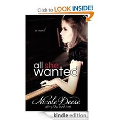 all she wanted ebook