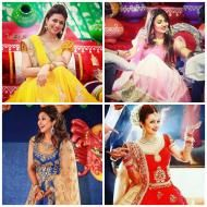 Bollywood News & Gossip   Fashion & Beauty   Celebrity Photos   Movie Reviews   Pinkvilla.com