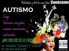 http://elsonidodelahierbaelcrecer.blogspot.de/