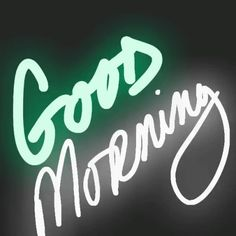 Good Morning Good Day GIF - GoodMorning GoodDay HaveAGoodDay - Discover & Share GIFs