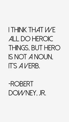 Moving On Quotes 30 Famous Quotes By Robert Downey Jr robert downey robert downey jr quotes The Love Marvel Quotes, Avengers Quotes, Avengers Imagines, Moving On Quotes, Wisdom Quotes, Quotes To Live By, Life Quotes, Happiness Quotes, Famous Quotes From Movies