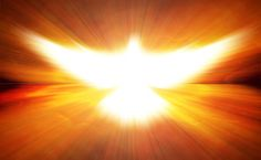 pentecostes juan bautista maino