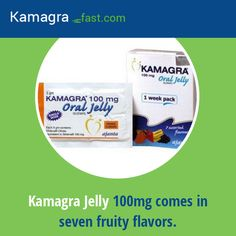 side effects of kamagra oral jelly