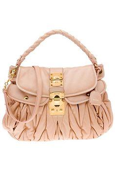 02cc333989985e cheap designer handbags for sale online