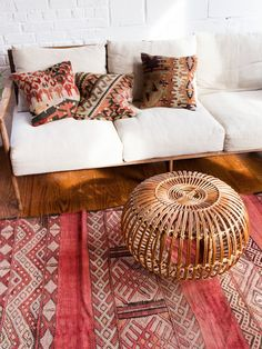 Stylecaster moroccan rugs pink and red moroccan rug moroccan rugs, moro Decor, Moroccan Style Rug, Moroccan Rug, Interior, Home Decor, Moroccan Decor Living Room, Traditional Interior Design, Bedroom Decor, Rugs In Living Room