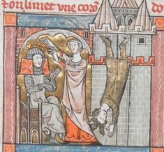 BL Additional 10293 Lancelot du Lac Dating: 1316 From: France (exact location unknown)