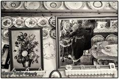 Untitled by George Tsafos on Karpathos, The Help, Painting, Art, Art Background, Painting Art, Kunst, Paintings, Performing Arts