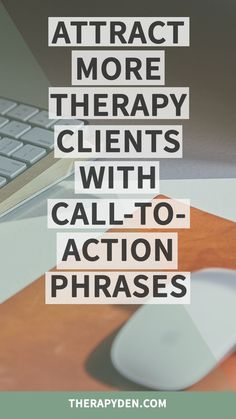 ^Marketing add call-to-action (CTA) buttons and phrases. Group Counseling, Counseling Activities, School Counseling, Therapy Activities, Counseling Psychology, Therapy Tools, Art Therapy, Therapy Ideas, Massage Therapy