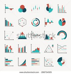 Find Charts Diagrams Graphs Flat Icons stock images in HD and millions of other royalty-free stock photos, illustrations and vectors in the Shutterstock collection. Web Design, Flat Design Icons, Icon Design, Flat Icons, Logo Design, Infographic Powerpoint, Free Infographic, Visual Note Taking, Seo Tutorial