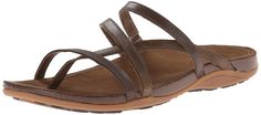 Chaco Women's Cordova Sandal ** New and awesome outdoor gear awaits you, Read it now  - Strappy sandals