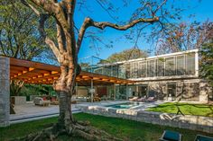 Residence a San Paolo - Architettura - Domus