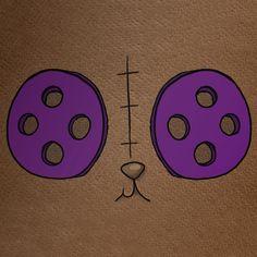 #idampan #idamariapan #Nose 4 #Holes #No #BlackHoles #idaTED #TEDtalks #Teddy #TeddyBear #Bear #CouldBe #Cat #Ass #idaDali #SalvadorDali #May #Paint #April #touring #Downey #Holland #DeadyBear #song #LilDeuce #Deuce #Jayme #Gutierrez #On #idaBarthes #RBarthes #idaDerrida #Derrida #Purple & #Brown #not #idaBrowne #Browne or #Prince #PurpleRain #butt #DylanImp #BobDylan #idaOrwell #Orwell #idaCrowley #ACrowley #Said #HardRain #Spotify #idaXFiles #WILST #WordsInLineSpaceAndtime…
