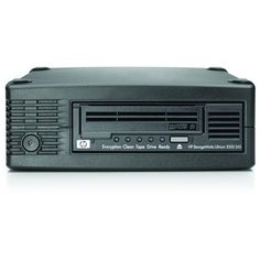 HP EH958B External Tape Drive-new   http://sierracomponent.com/product/hp-eh958b-external-tape-drive-new-2/  #hp #EH958B  #giants #goldengate #san francisco #49ers #Intel #memory #module #DestopBoard #cables #Hdd #destopBoard #routers #powerSupply #motherboard #computers #laptops #prossesors #tranceiver #connector  #instagood #me #cute #instagramtagsdotcom #tbt #instamood #iphonesia