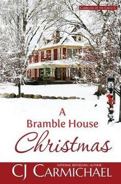A Bramble House Christmas (Carrigans of the Circle C) (Vo... https://www.amazon.com/dp/1944925252/ref=cm_sw_r_pi_dp_x_BfdDzbR4XTKDE