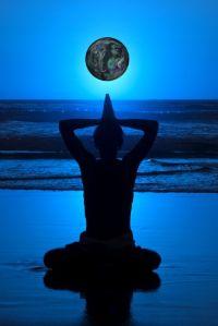 Meditation and Sleep Disorders: http://eepurl.com/cdd5Tf #VinyasaYogaTeacherCourse #YogaInstructorCertification #MeditationAndSleepDisorder