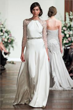 Jenny Packham, please please put this on my body.