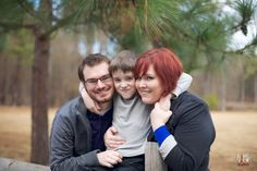 love <3 - #southern #portraits #children #nature #family #fall #autumn #winter - raleigh nc family photographers