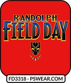Design Fields, Field Day, School Shirts, Shirt Ideas, Make It Simple, Cool Designs, Shirt Designs, Fancy, T Shirt