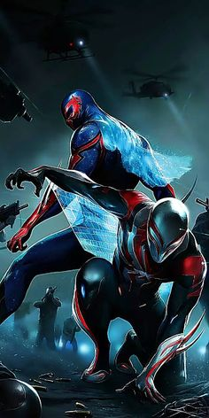 Confirmed Post Avenger: Endgame Marvel Movies To Be Released - Scoop Every Day Marvel Comics Superheroes, Marvel Art, Marvel Memes, Marvel Characters, Marvel Avengers, All Spiderman, Amazing Spiderman, Foto Batman, Captain Marvel