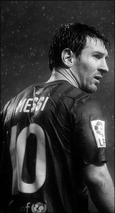 Fondos para whatsapp de Messi