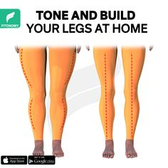Leg Workout At Home, Leg Day Workouts, Gym Workout For Beginners, Fitness Workout For Women, Workout Videos, Fun Workouts, Workout Partner, Thigh Exercises, Humor