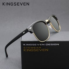 Cheap sunglasses sun glasses, Buy Quality sunglass holder for visor directly from China glasses readers Suppliers: 	 																																																																												  			Please leave note in ESCROW