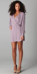 My b-day dress :)
