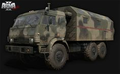 http://www.arma2.com/index.php/arma-2-vehicles/wheeled-military-vehicles