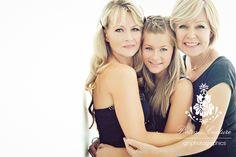 Álbum família