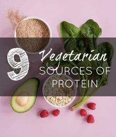 You don't need a 20-ounce porterhouse to meet your daily protein requirement. There are much cheaper and healthier protein sources to choose from.