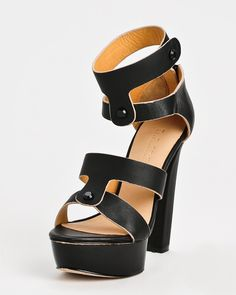 L.A.M.B. Pumps for $89 at Modnique. Start shopping now and save 69%. Flexible return policy, 24/7 client support, authenticity guaranteed