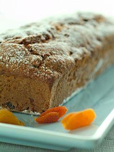 Orange Coffee Cake from FoodNetwork.com