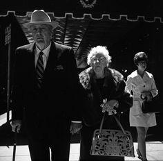 [you_have_broken_the_internet]: Vivian Maier - The Original Sartorialist Minimalist Photography, Urban Photography, Color Photography, Street Photography, Best Street Photographers, Great Photographers, Vivian Maier Street Photographer, Vivian Mayer, Andre Kertesz