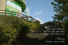 Today_Photo From Okinawa #today_photo_with_jinair