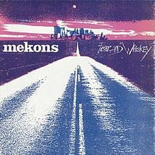 The Mekons Fear & Whiskey Vinyl LP More Music LPs and CDs at direct audio Morning Music, Lost Highway, Shops, Last Dance, Chivalry, Great Night, Post Punk, Music Albums, Tatuajes