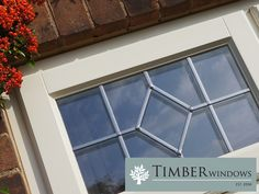 Timber windows & doors in traditional & contemporary designs - stunning bespoke wooden doors, casement & sash windows for energy efficient, beautiful homes.