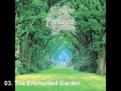 <3      https://www.amazon.fr/dp/B01IA8E7CK      /    Kevin Kern - In The Enchanted Garden (Full Album)