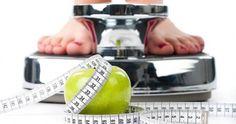DIETA ON LINE PERSONALIZZATA