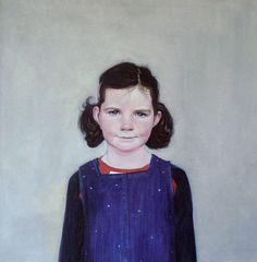 Kate - David Reid 2004