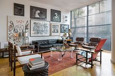 apartamento louveira vintage 10